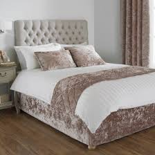 natural bedding u0026 bed linen home focus at hickeys