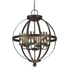 Vaxcel Nautical Lighting by 100 Nautical Lighting Outdoor Architecture Brass Nautical