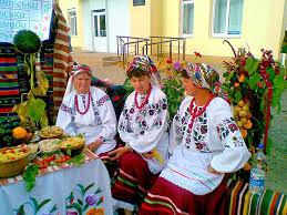file 26 ukrainian folk festival with ukrainian cultural