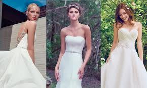 simple satin wedding dresses wedding dresses wedding ideas and