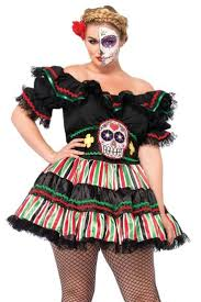 Plus Size Bedroom Costume 136 Best Plus Size Costumes Images On Pinterest Costume