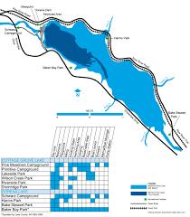 Map Of Coos Bay Oregon by Portland District U003e Locations U003e Willamette Valley U003e Dorena