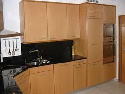 buche küche schreinerei derrer ag küchen