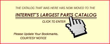 hyundai accent parts catalog now auto parts warehouse discount hyundai auto parts hyundai