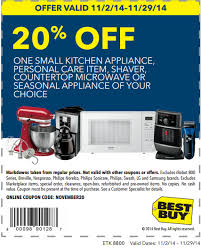 black friday 2017 touch screen computer deals best buy best buy promo codes u0026 coupons october 2017