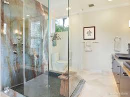 full bathroom ideas modern full bathroom shower design ideas u0026 pictures zillow digs