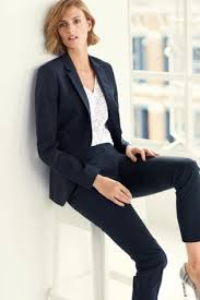 new zealand job interview 22 best what to wear to a job interview images on pinterest