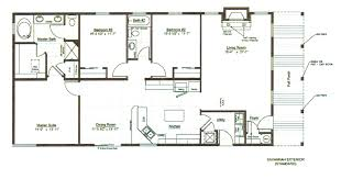 2 Floor House Plans One Story Bedroom House Plans On Any Ideas And 5 Floor Pictures
