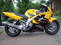 sport bike honda cbr sportbike rider picture website