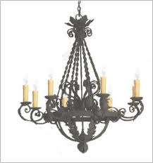 outdoor lighting fixtures san antonio 45 best ideas of chandeliers san antonio