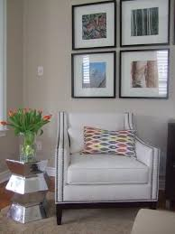 123 best contemporary paint colours images on pinterest paint