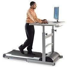 Computer Desk Treadmill Lifespan Fitness Tr5000 Dt5 Treadmill Desk Treadmill Outlet