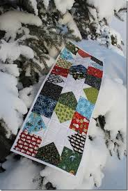 1027 christmas quilts images christmas