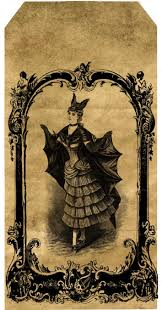 Vintage Halloween Decorating Ideas 103 Best Victorian Halloween Images On Pinterest Happy Halloween