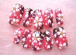 pink black with cherry u201d to bring out the beauty of cherry