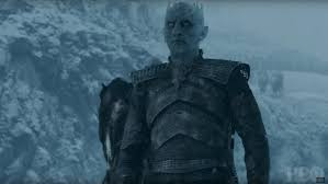 game of thrones season 7 episode 6 review the penultimate