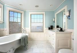 bathroom decorating ideas for small bathroom coastal bathroom design ideas coastal bathroom design ideas beach