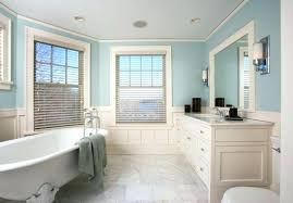 neutral bathroom ideas coastal bathroom design ideas bathroom ideas small coastal bathroom