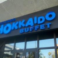 Hokkaido Buffet Long Beach Ca by Hokkaido Seafood Buffet Encino Encino Ca