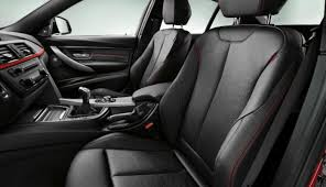Vehicle Leather Upholstery Are Vinyl Seats More Popular In Bmw Or Mercedes Benz Vehicles