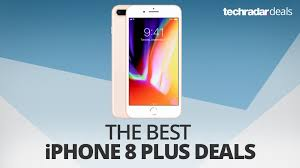 best iphone 7 deals for black friday the best iphone 8 plus deals available in october 2017 techradar