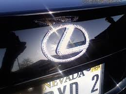 lexus is 250 key battery 10 best lexus images on pinterest lexus is250 boss and grilling