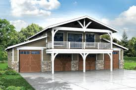 house plans with garage underneath one story house plans with drive under garage awesome garage under