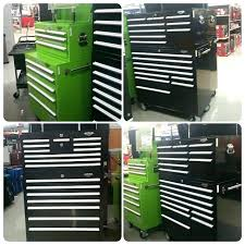 black friday cabinet sale tool boxes sears com tool boxes craftsman tool storage cabinets r