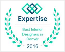 Interior Designers Institute Residential Interior Designer U0026 Decorator Andrea Schumacher Designs
