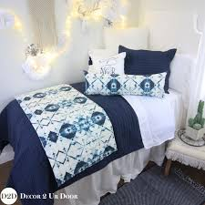 Bedding Sets For Girls Print by 247 Best Teen Bedroom Ideas For Girls Images On Pinterest