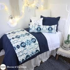 Designer Girls Bedding Best 25 Teen Bedding Sets Ideas On Pinterest Bedding Sets For