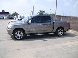 nissan murano lease deals 2017 nissan titan wheels lease deals sport cars wallpapers