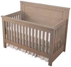 Baby Crib Mattress Support Baby Crib Recalls