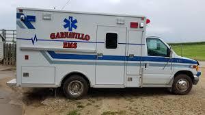 ambulancetrader com ambulance sales used ambulances ems