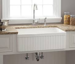 best place to buy kitchen sinks cheap farmhouse kitchen sinks best options of farmhouse kitchen