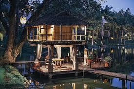 chambre d hote en thailande luxury four seasons resort chiang mai