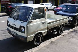 suzuki carry pickup file 1983 suzuki carry st90 utility 28570115321 jpg