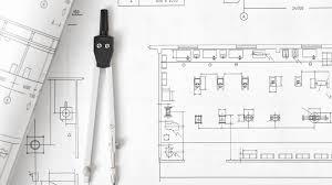 floor plan for preschool classroom modular buildings construction education government u0026 healthcare