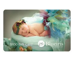 customized gift cards custom plastic gift cards create personalized gift cards