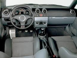 100 reviews audi tt specs 2001 on margojoyo com
