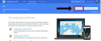 How To Correct Google Maps Retrieving Your Google Maps Api Kadence Themes
