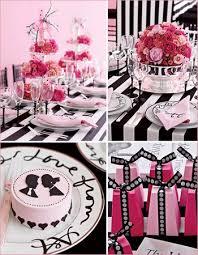 theme mariage gourmandise décoration de mariage thème gourmandise décoration mariage tendance