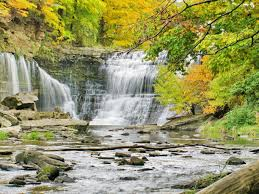 photo essay s falls for family autumn hikes and festivals