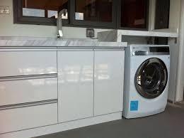 laundry in kitchen ideas best 25 laundry in kitchen ideas on cupboard cabinet
