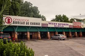 bureau de change open sunday about us open door bureau de change