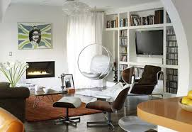 eames chair side table eames coffee table at home and interior design ideas