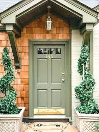 front doors dashing edwardian front door for house edwardian