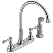 Kitchen Faucets Canadian Tire 100 Faucet Adapter For Portable Dishwasher Canadian Tire