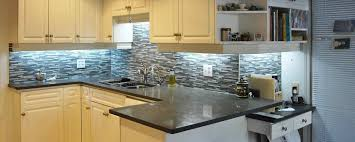 Kitchen Countertops Options Cool Colored Concrete Kitchen Countertops Countertop Options Diy