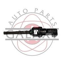 lexus es300 needles new complete replacement intermediate steering shaft for es300